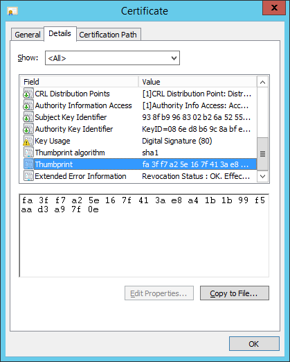 v5: How to confirm that Macrium download is genuine